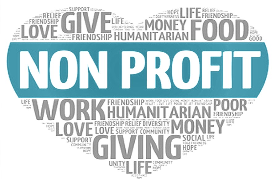 Are There Taxes for Non-Profit Organizations? Does It Really not Need Profit?